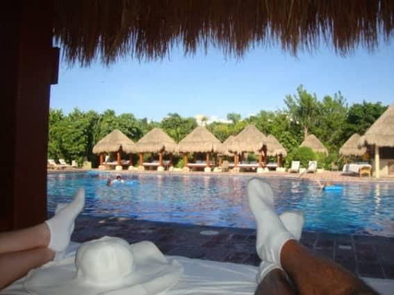 CancunMexico(38)