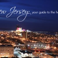 Christmas Events in New Jersey