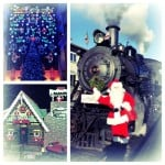 Pennsylvania and New Jersey Holiday and Christmas Activities for Families