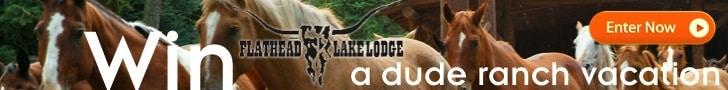FlatheadLakeLodge_giveaway_728x90