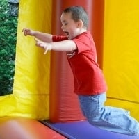 Best Bounce Houses _Trekaroo_Weekly_Digest_carousel