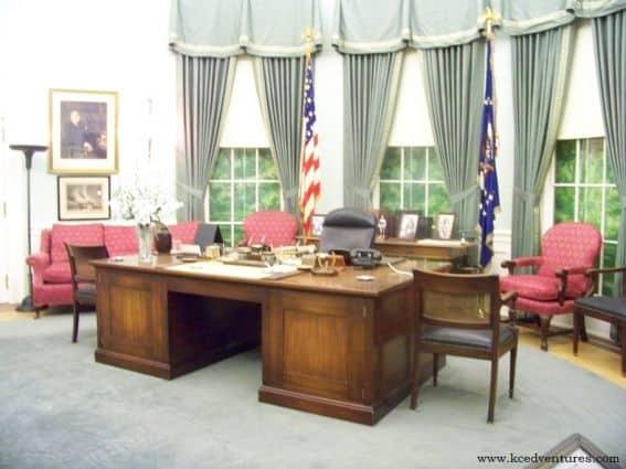 oval-office-watermark