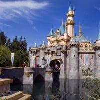 Disney7