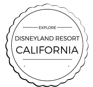 Explore Disneyland California