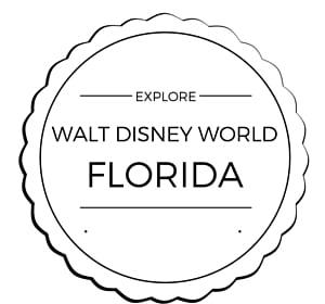 Explore Walt Disney World Florida