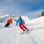 Mammoth Skiing2