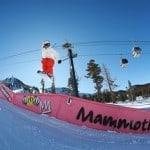 Mammoth Skiing3