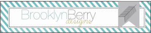 brooklynberrydesigns