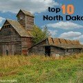 Top 10 Things for Families to do in North Dakota
