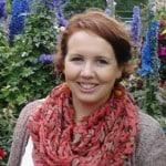 katie bodell blog editor