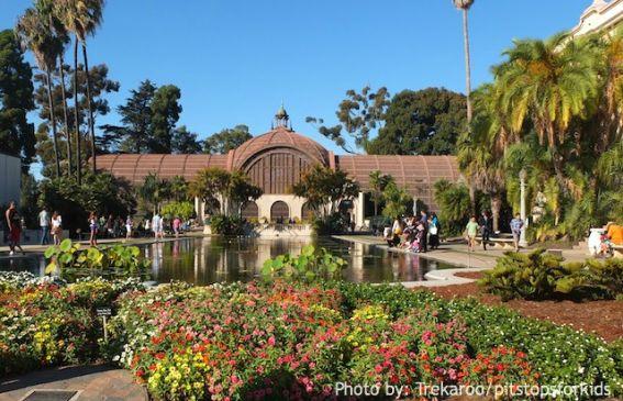 san-diego-botanical-garden