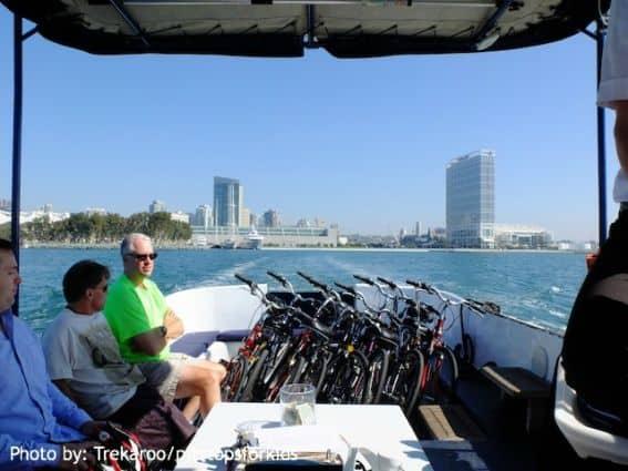 san-diego-ferry