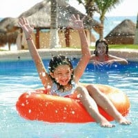 Win An All Inclusive Vacation Weekly Digest 2 19 14