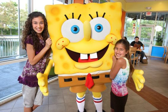 spongebob-nick-suites