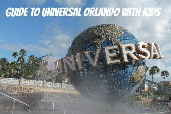universal orlando resort with kids. Black Bedroom Furniture Sets. Home Design Ideas