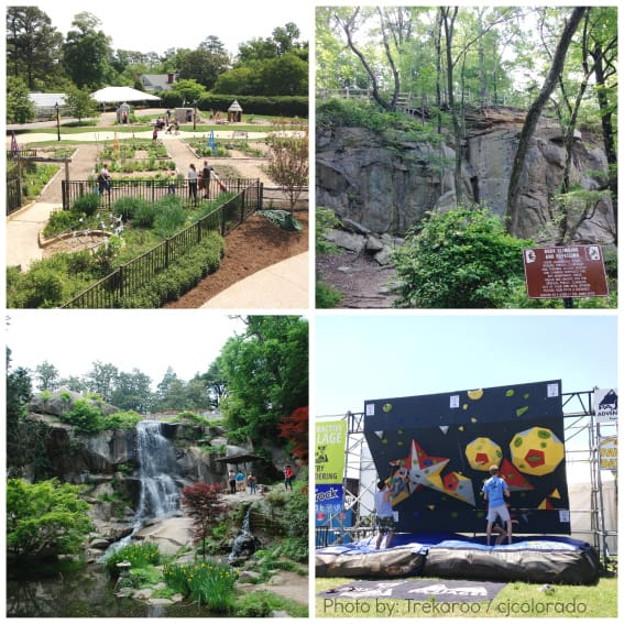 Richmond Virginia Things To Do With Kids Riverside Outfitters