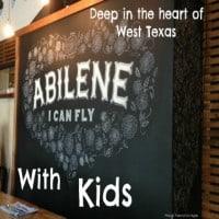 Abilene378