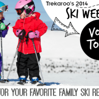 Ski Week Nominee 2