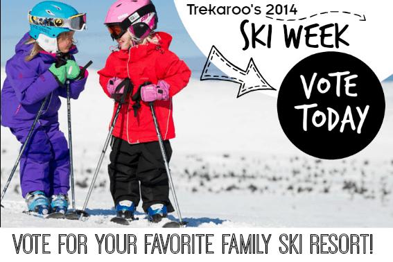 Ski Week Nominee 2