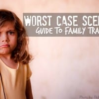 worst case scenario family travel blog