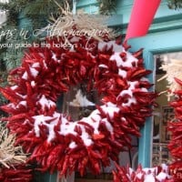 Christmas Events in Albuquerque
