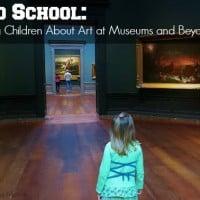 road-school-inspiring-kids-to-explore-art