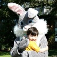 Best Easter Egg Hunts for Kids