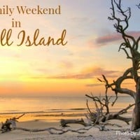 Jekyll Island GA