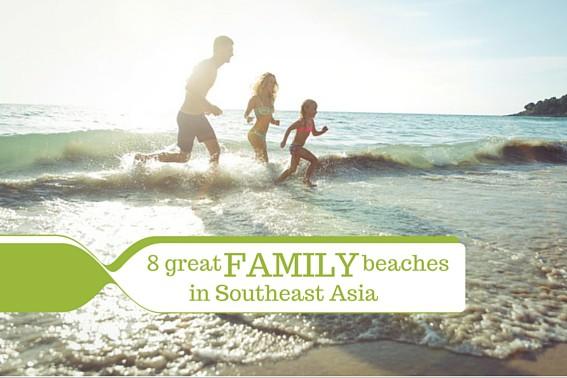 southeast asia beach destinations for familiessoutheast asia beach destinations for families