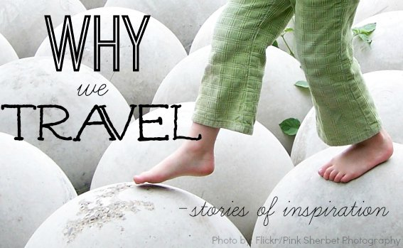 Why-We-Travel-family-ties