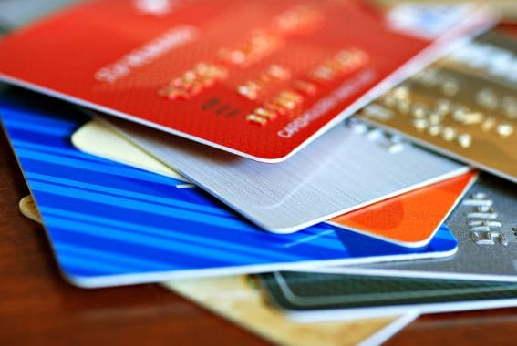 Discover Secondary Car Rental Insurance