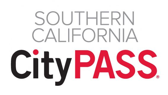 socal-citypass-blackred-page-001