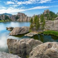 Top Family-Friendly State Parks that Rival National Parks