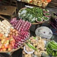 food of the Philippines FI