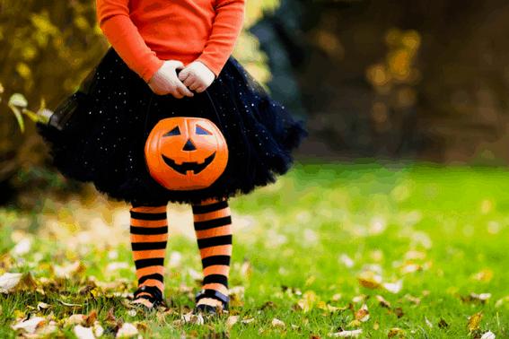 best-pumpkin-patches-fall-festivals-halloween-events-across-the-usa
