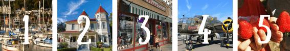 top-5-things-to-do-in-camarillo, california
