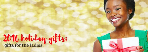 2016-holiday-gifts-ladies