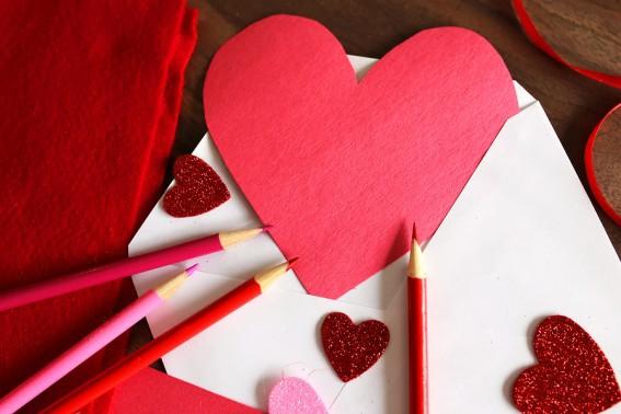 bigstock-Heart-Shaped-Valentine-s-Day-H-164741318